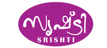 Delicious And First Class Service | Srishti Catering