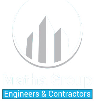 Matha Group | Best Building Solutions