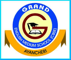 Excellent School in Kerala - Grand School