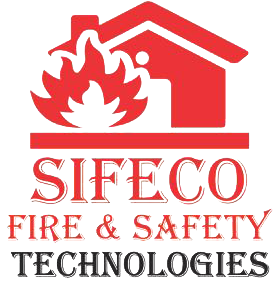 Fire & Safety Technologies | SIFECO