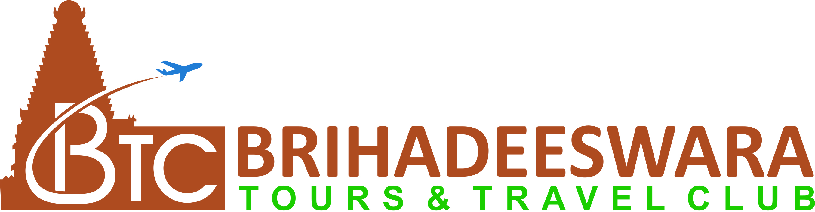 perfect travel partner | Brihadeeswara Tours& Travels