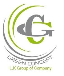 Green Concept Technical Services LLC