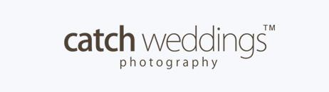 Catch Weddings Photography