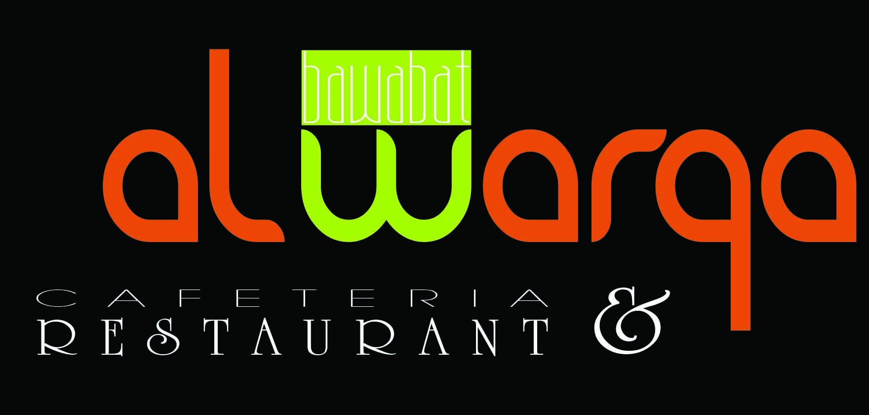 Delicious Foods | Al Warqa Restaurant