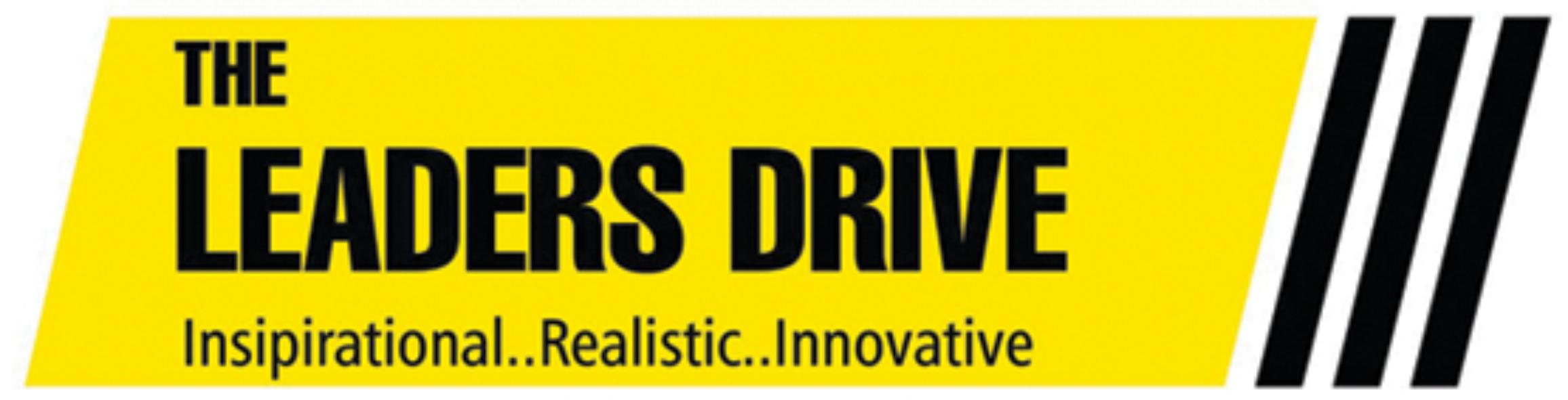 RRAM ASSOCIATES Innovative Business Solution