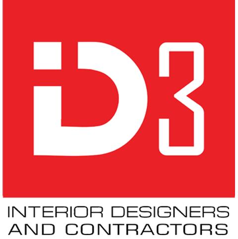 Innovative Interior Designers& Architects  - Id3 Interior Designers & Architects